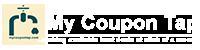 MyCouponTap